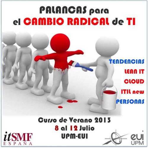 curso-verano13-v1