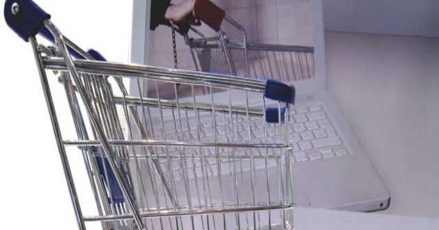 ecommerce_comercio-electronico