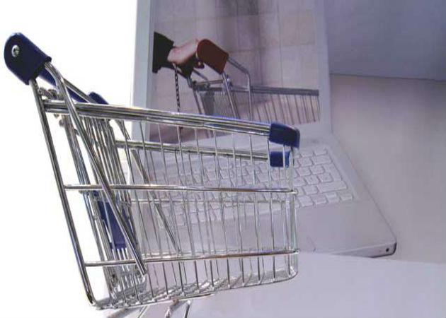 Si quieres tener éxito en el ecommerce has de buscar un componente social