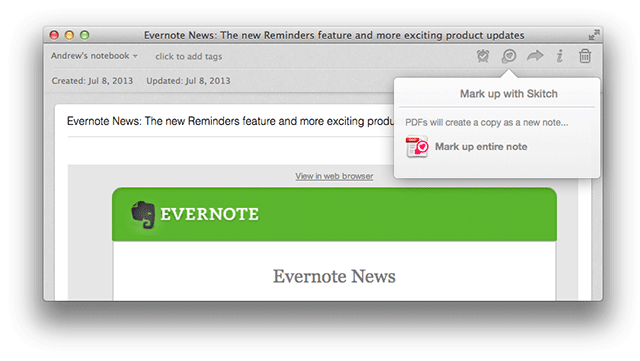 evernote_skitch