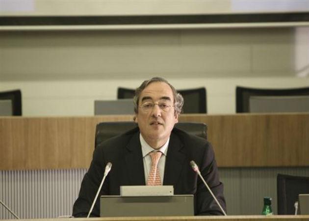 El acuerdo CEOE-CGEM reforzará la presencia de las pymes españolas en Marruecos