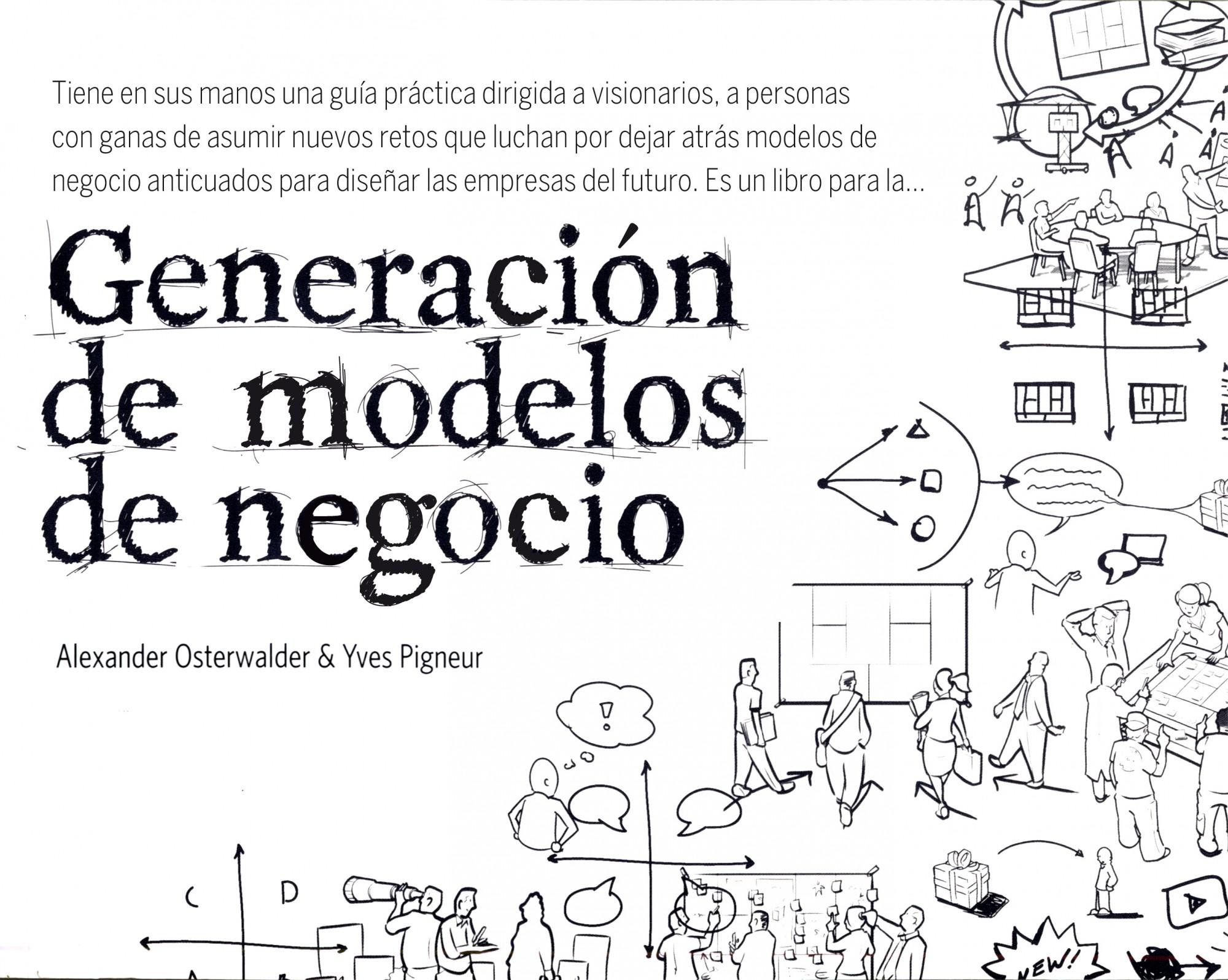 generacion-de-modelos-de-negocio