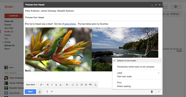 gmail_fullscreen