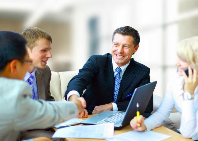 11 consejos para pasar de empleado a empresario