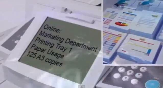 impresoras_m2m