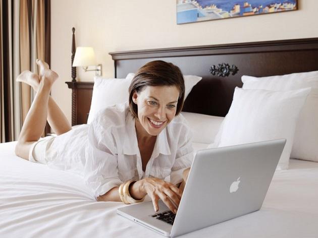 internet-hotel