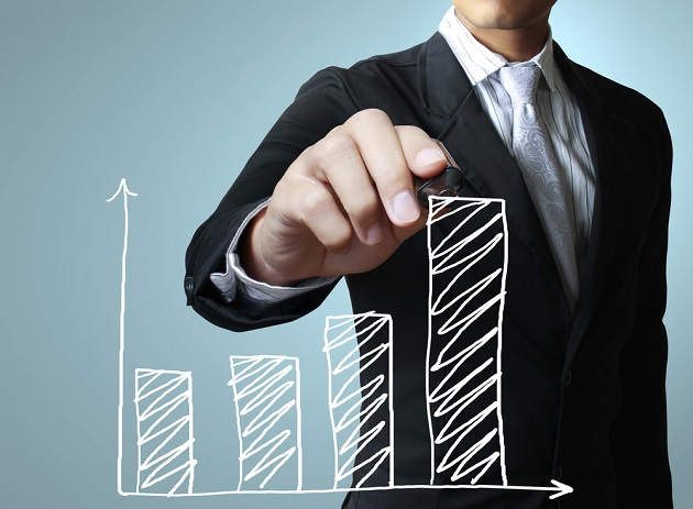 Cómo recuperar el valor de la Inversión Inicial en el Negocio