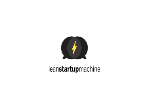 El taller de emprendedores Lean Startup Machine llega a Madrid