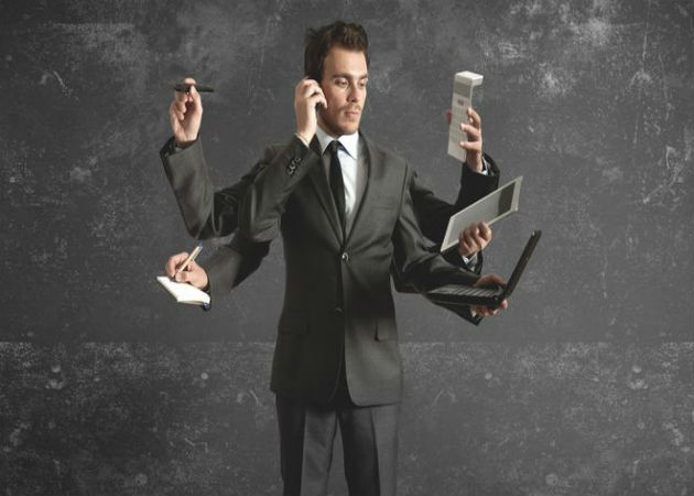 ¿Qué habilidades necesitan los nuevos emprendedores de la red?