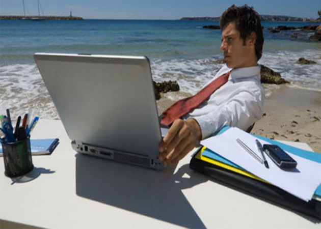 4 consejos para mantener tu negocio fresco este verano