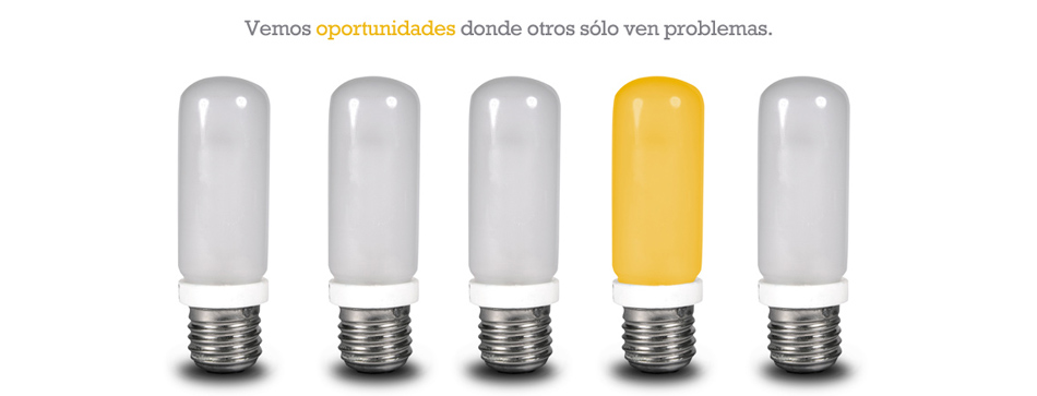 summer_startup_ school