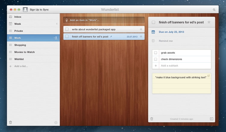wunderlist-packaged