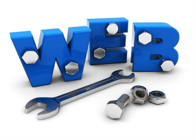 Los 6 errores más comunes cuando creamos una web