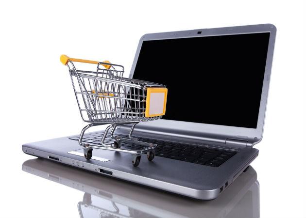 11 cosas que no le perdonan a tu tienda online