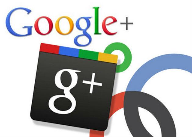 Google+ para empresas se renueva