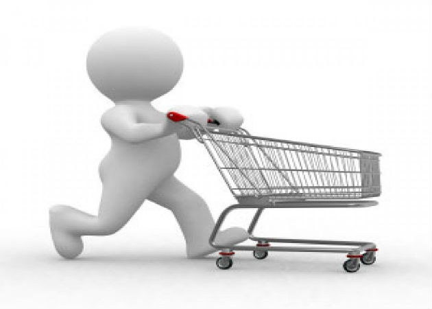 ¿Qué tipo de consumidor eres?