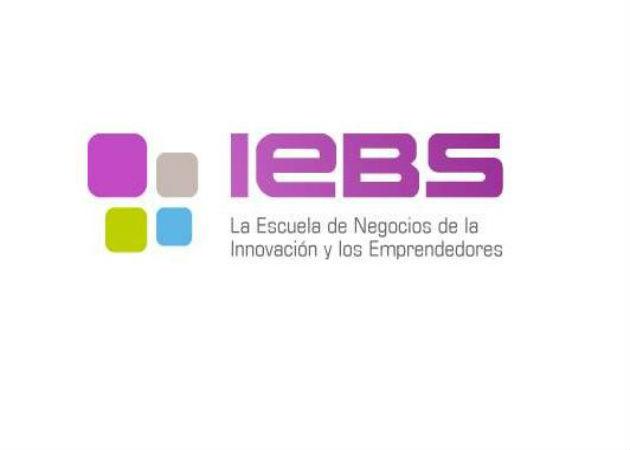 IEBS amplía el plazo para enviar ideas innovadoras a su concurso