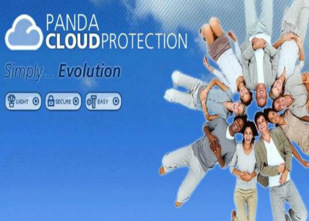 Panda Security refuerza la seguridad en las pymes