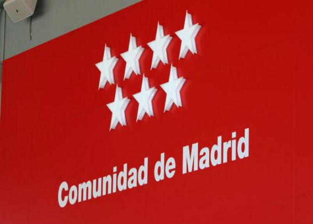 La Comunidad de Madrid es la región española con mayores oportunidades de empleo