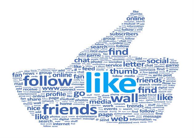 Especial Social Media. Puntos claves que no se te pueden pasar