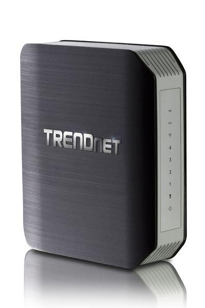 TRENDnet-AC1750-TEW-812DRU