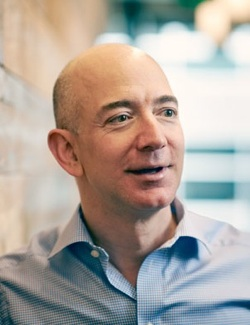 advice-from-famous-entrepreneurs-jeff-bezos