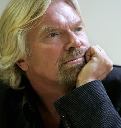 advice-from-famous-entrepreneurs-richard-branson
