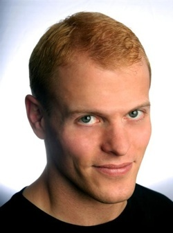 advice-from-famous-entrepreneurs-tim-ferriss