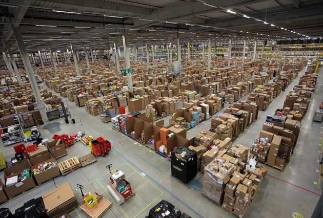 amazon-warehouse-2_0