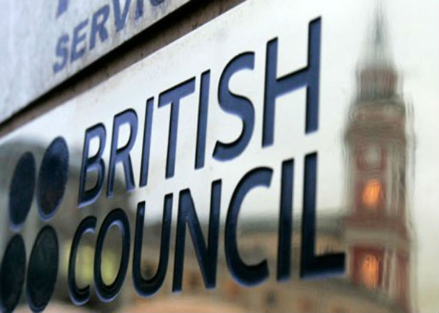 El British Council, a la caza de emprendedores audiovisuales