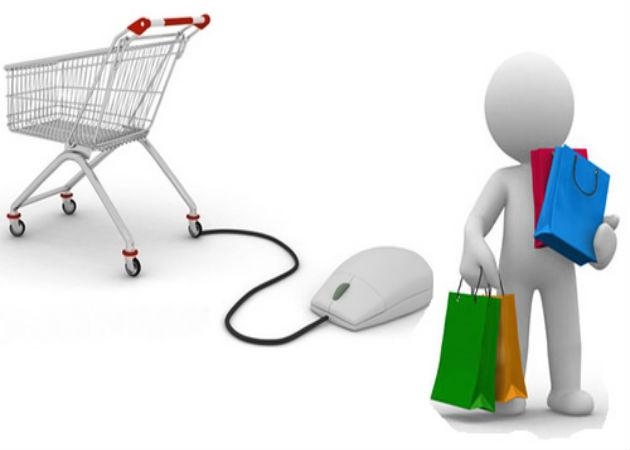Haz que tu tienda online aproveche mejor la temporada baja de verano