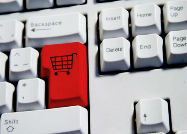Red.es destinará 10,38 millones al sector del ecommerce