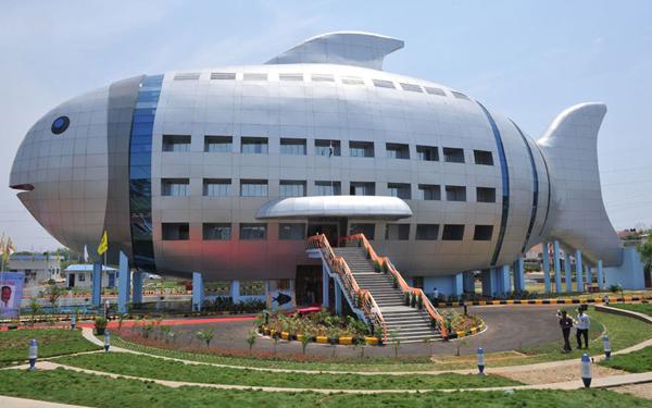 edificio_pescado