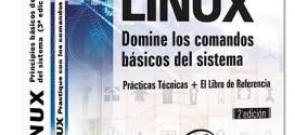 libro linux