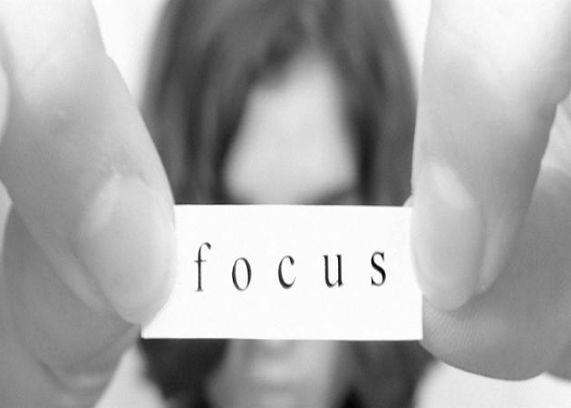 8 puntos clave para conseguir que tu negocio tenga éxito