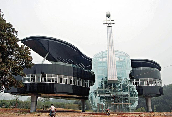 piano_violin_house