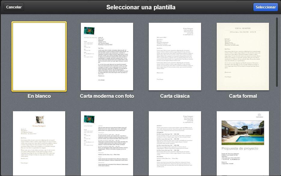 plantillas_icloud