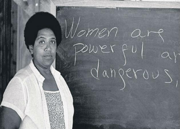 25 citas que inspirarán a mujeres emprendedoras