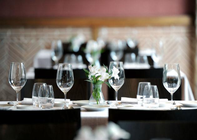 ¿Tienes un restaurante? Mejora su reputación con iRestauranting
