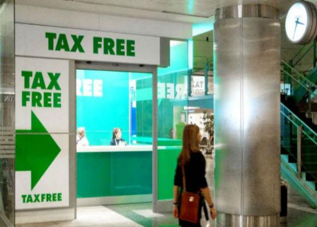 Madrid Tax Free devolverá impuestos a 40.000 pymes
