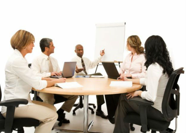 Alumn-e, plataforma online gratuita de formación interna para empresas