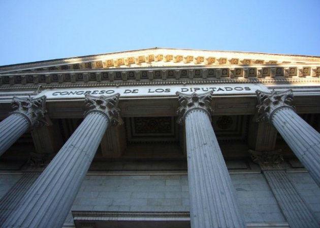 El Congreso dará hoy el visto bueno a la Ley de Emprendedores antes de entrar en vigor
