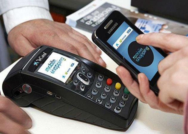 Visa Europe anuncia la primera campaña nacional de promoción de los pagos sin contacto