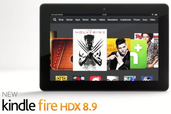 579x388xKindle-Fire-HDX-2.jpg.pagespeed.ic.qCmPi1AbMh