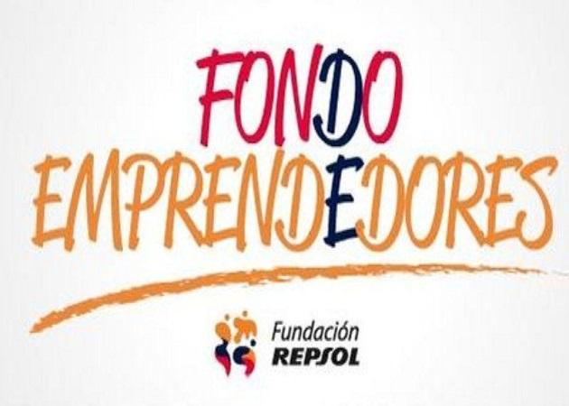 Repsol pone en marcha la III Convocatoria del Fondo de Emprendedores