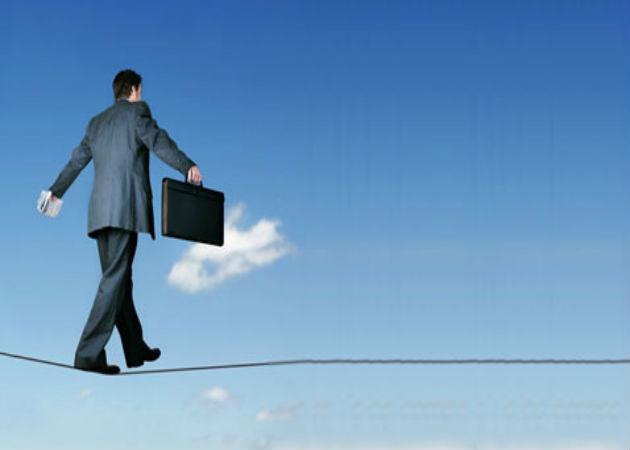 Cómo preparar a tu equipo antes de tiempo para una crisis en el negocio