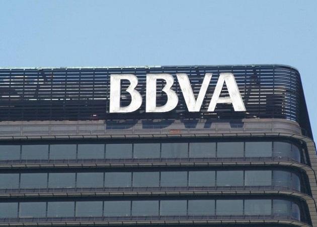 """El presidente del BBVA aplaude la """"gran reforma laboral"""" del Gobierno"""