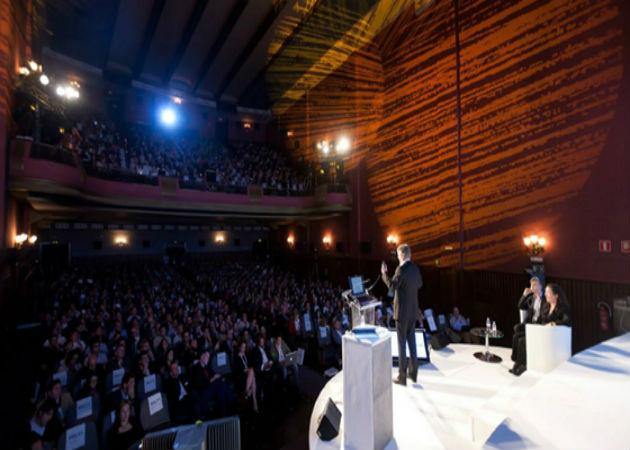 Nuevo concurso para pymes lanzado por la European Ecommerce Conference