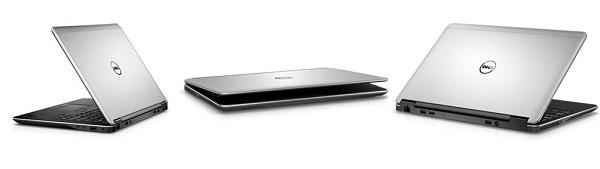 Dell-Latitude-7000