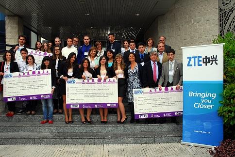 Desafío-Junior-Empresarial-2012